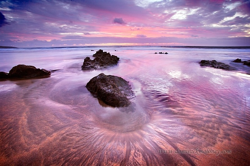 w-fanore-beach-IMG_3183 - Clare