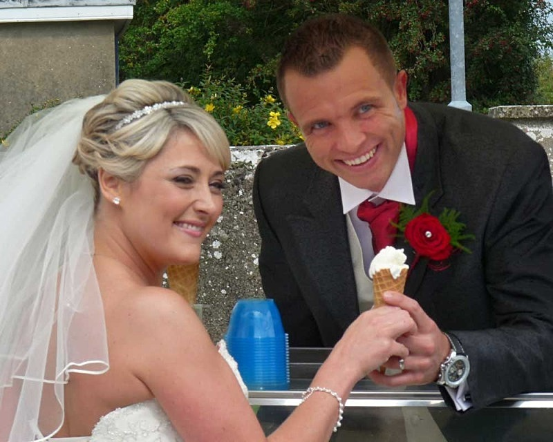 Limerick Weddings