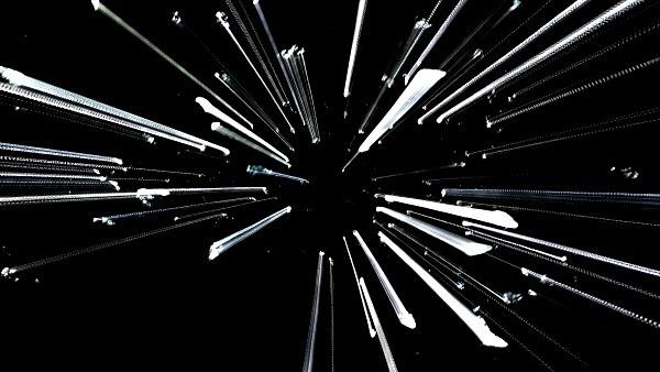 - Manipulation of Light