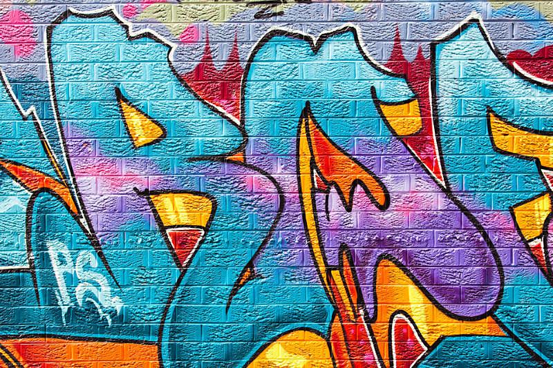 Graffiti-14 FB - STREET ART & EVENTS