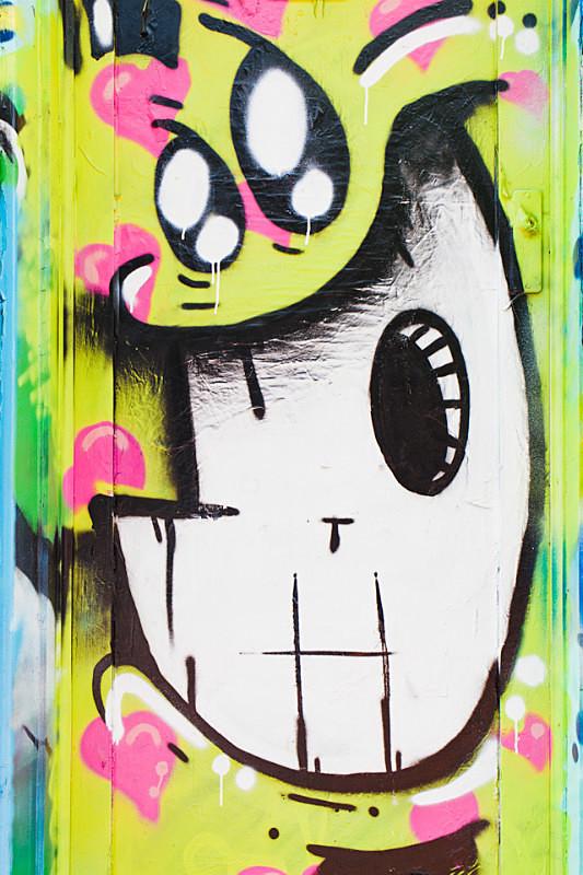 Graffiti-1 FB - STREET ART & EVENTS