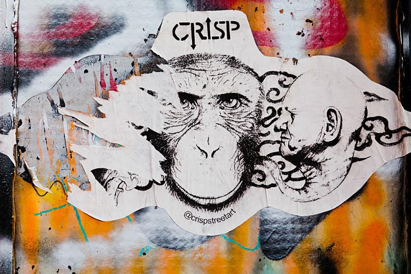 Graffiti-6 FB - STREET ART & EVENTS