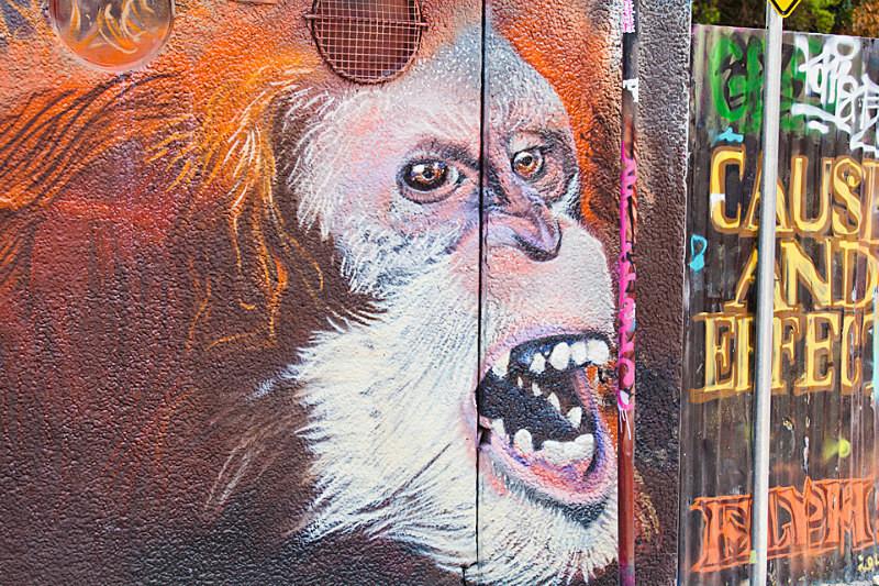 Graffiti-57 FB - STREET ART & EVENTS