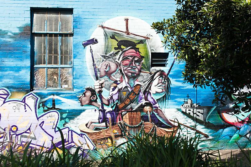 Graffiti-34 FB - STREET ART & EVENTS