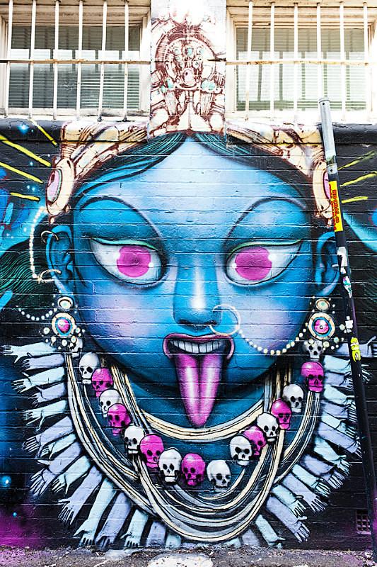 Graffiti-29 FB - STREET ART & EVENTS