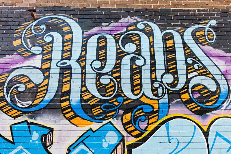 Graffiti-58 FB - STREET ART & EVENTS