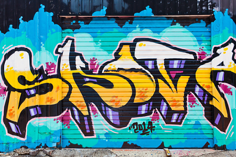 Graffiti-3 FB - STREET ART & EVENTS