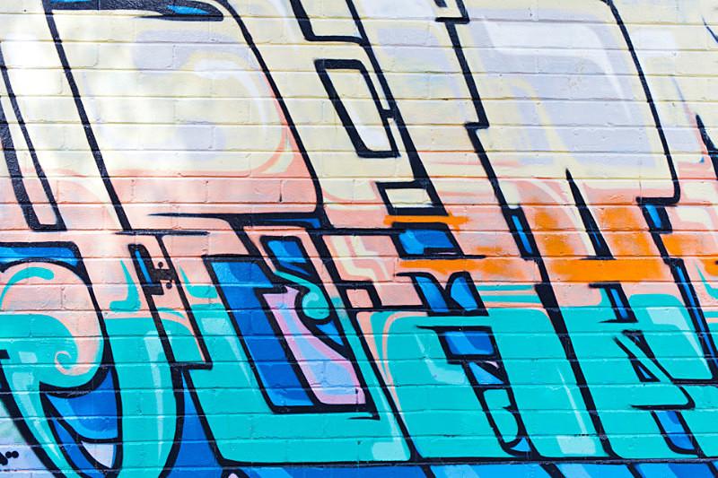 Graffiti-16 FB - STREET ART & EVENTS