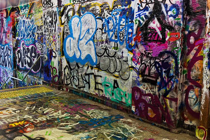 Graffiti-54 FB - STREET ART & EVENTS