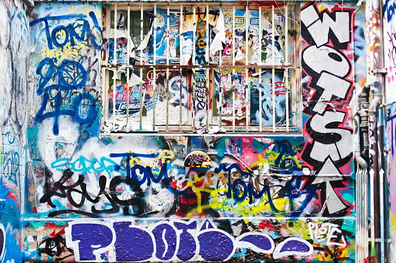 Graffiti-47 FB - STREET ART & EVENTS