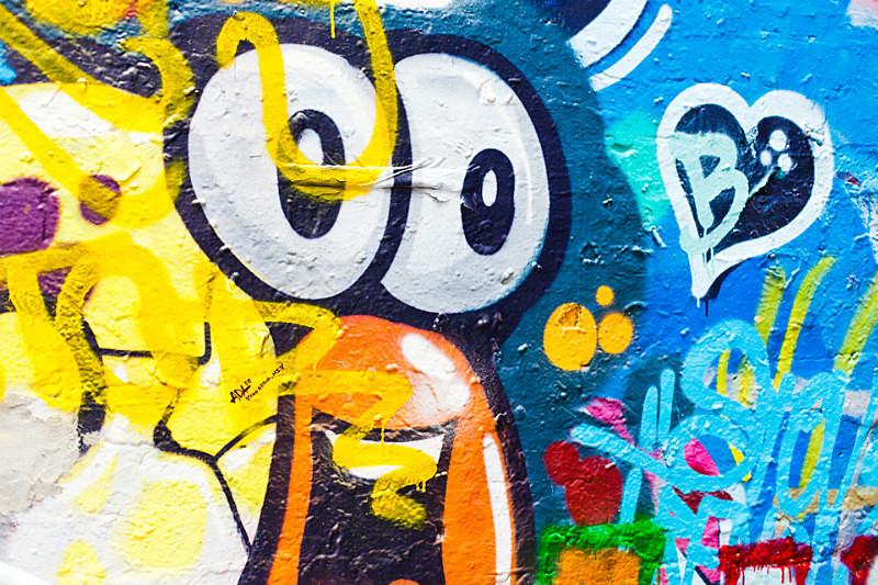 Graffiti-44 FB - STREET ART & EVENTS