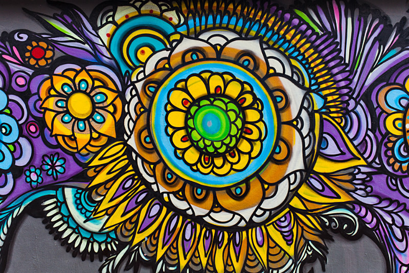 Graffiti-59 FB - STREET ART & EVENTS