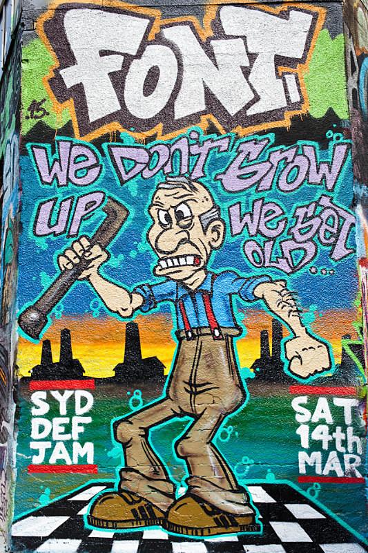 Graffiti-15 FB - STREET ART & EVENTS