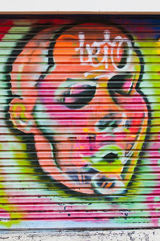 Graffiti-60 FB - STREET ART & EVENTS