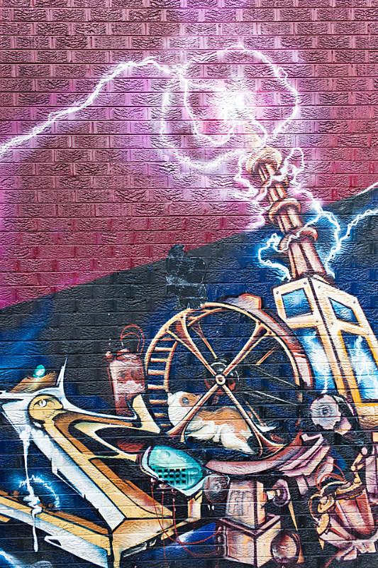 Graffiti-20 FB - STREET ART & EVENTS