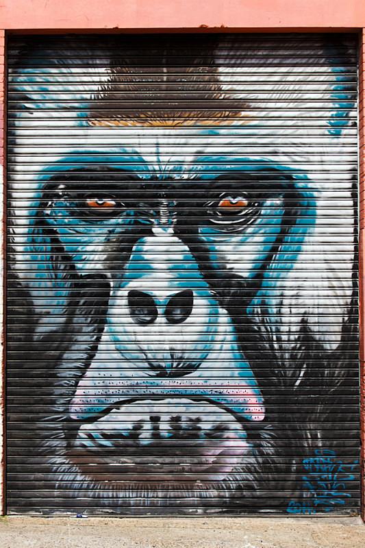 Graffiti-11 FB - STREET ART & EVENTS