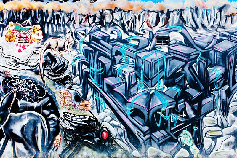 Graffiti-37 FB - STREET ART & EVENTS