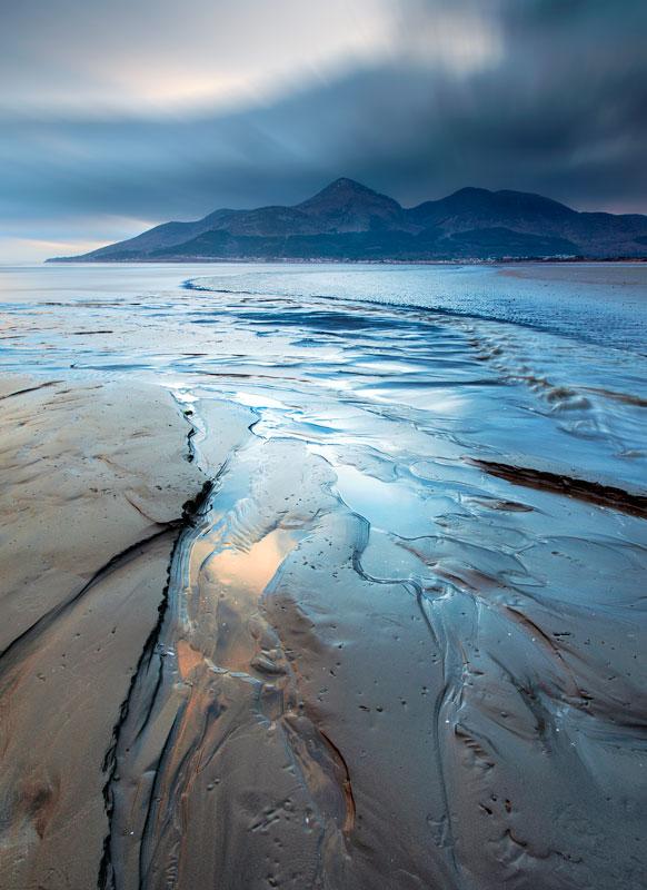 Murlough Bay - Co Down
