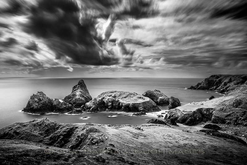Kynance Cove 1 - Latest Additions