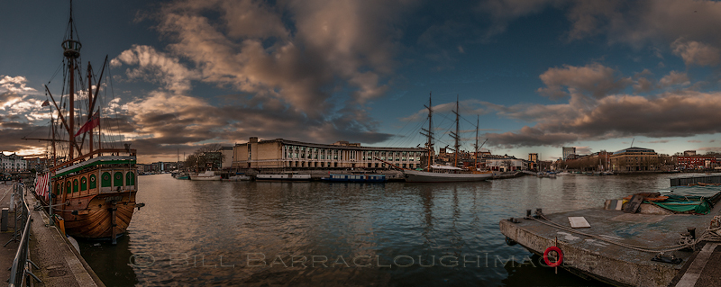 Harbourside - Latest Additions