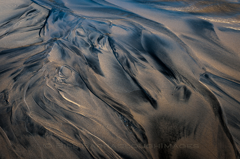 Sand 2 - The Intimate Landscape