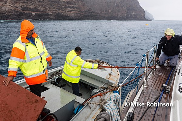 fuel delivery_1126_St Helena - St Helena