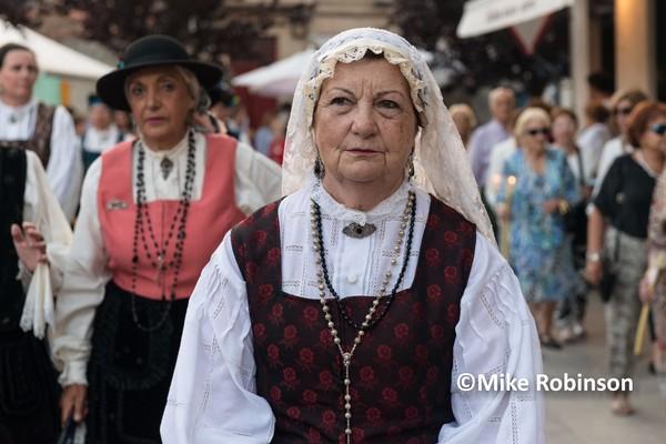 Procession_1067_Bouzas Festival - Spain