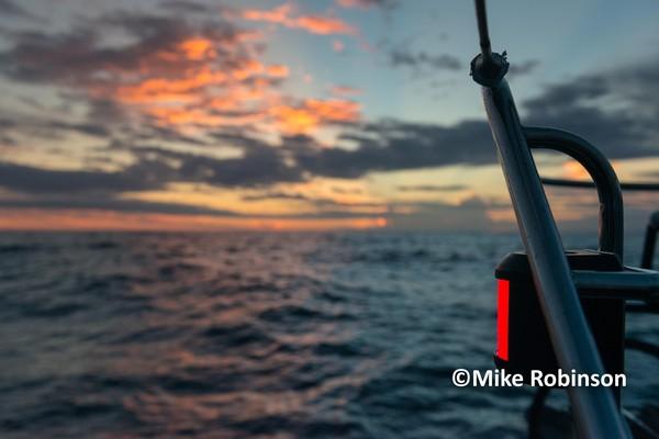 passage pix_1369_sailing Atlantic - Cape Town to UK 2017
