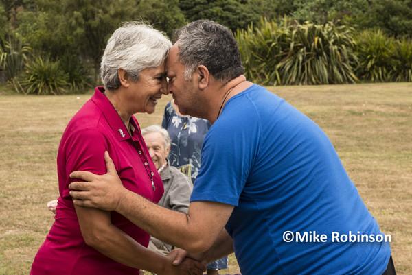 RCC Meet ADDS_1013_Whakatu Marae - South Island, New Zealand