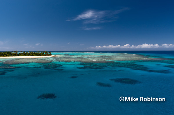 Nukupule gvs_52_plus lagoon - Pacific Memories