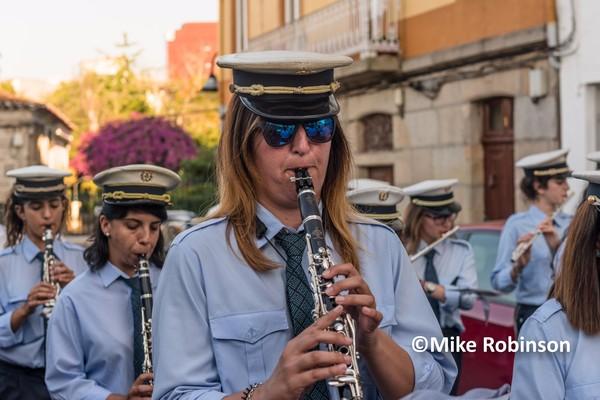 Naval Band_1035_Bouzas Festival - Spain