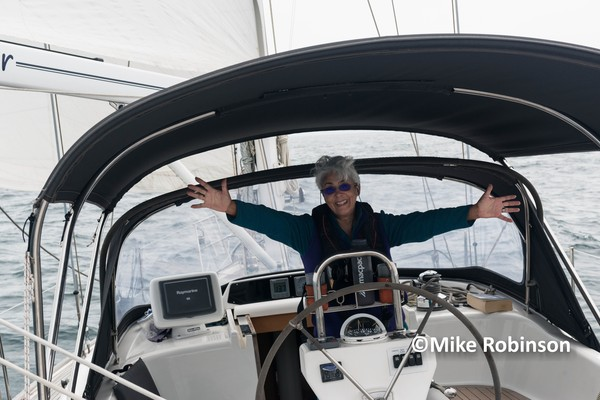 passage pix_1405_sailing Atlantic - Cape Town to UK 2017
