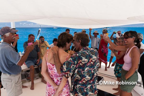 Wedding _77 Migration - Pacific Memories