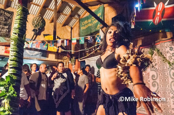 Fakaleiti night_103_Tongan Bobs - Pacific Memories