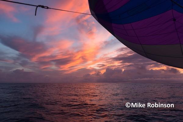 passage pix_1373_sailing Atlantic - Cape Town to UK 2017