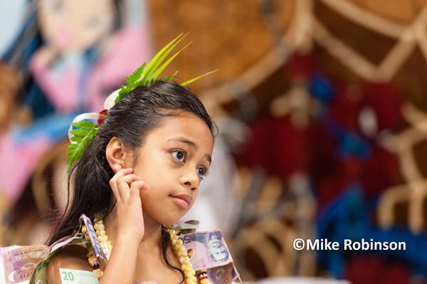 Family ceremony_98_Tuapa Nuie - Pacific Memories