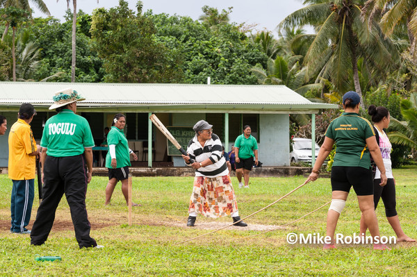 Kilikiki _83_Nuie cricket - Pacific Memories