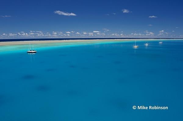 anchorage_334 top shot SR only - Minerva Reef