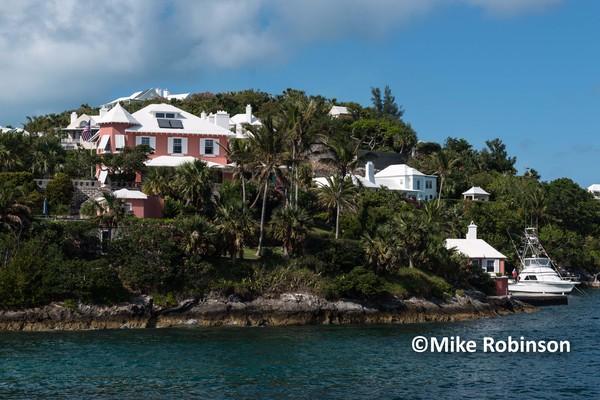 Waterfront homes_1026_HamiltonBermuda - Bermuda