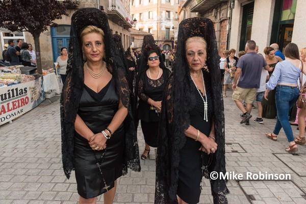 Procession_1078_Bouzas Festival - Spain
