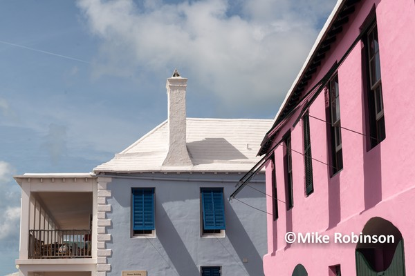 Long House_1089_St Georges_ - Bermuda
