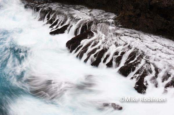 Pacific waves am_118_Eastern Vavau - Pacific Memories
