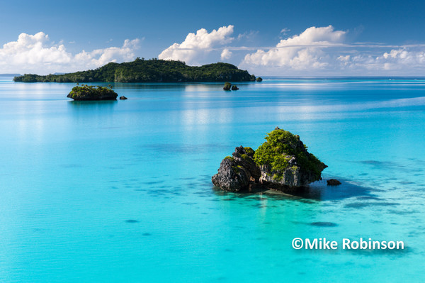 Lagoon GVs_2_topshots Fulaga_01 - Pacific Memories