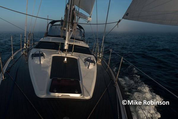 passage pix_1395_sailing Atlantic - Cape Town to UK 2017