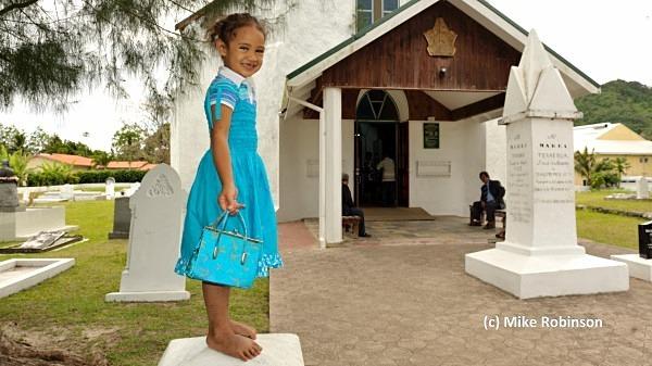 CICC church_223 Avatiu - Rarotonga, Cook Islands