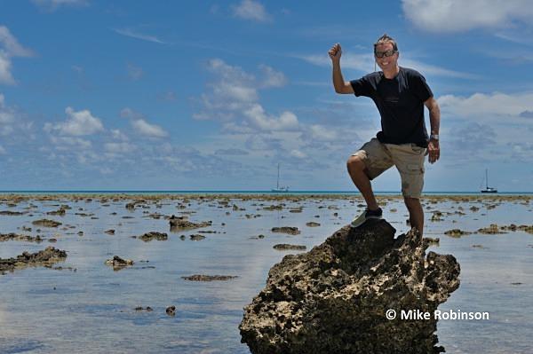 reef_424 Mike - Minerva Reef