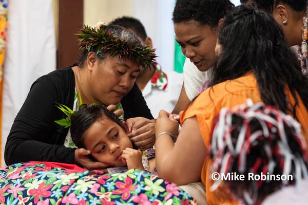 Family ceremony_85_Tuapa Nuie - Pacific Memories