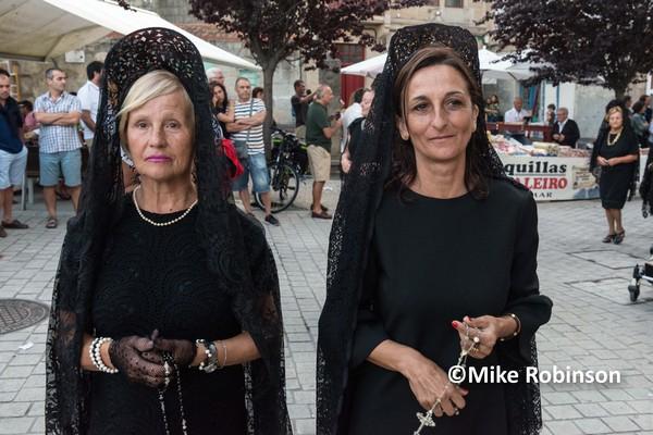 Procession_1073_Bouzas Festival - Spain