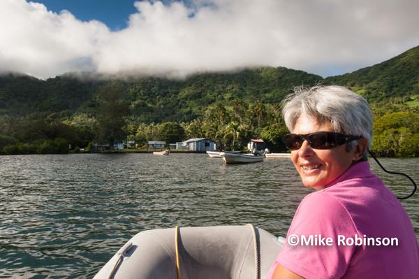 Lomati village_10_Devala Matuku - Pacific Memories