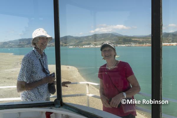 RCC Nelson Meet_6_Lighthouse - South Island, New Zealand